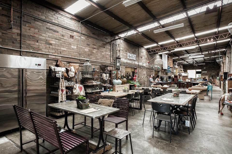 warehouse-photo.jpg